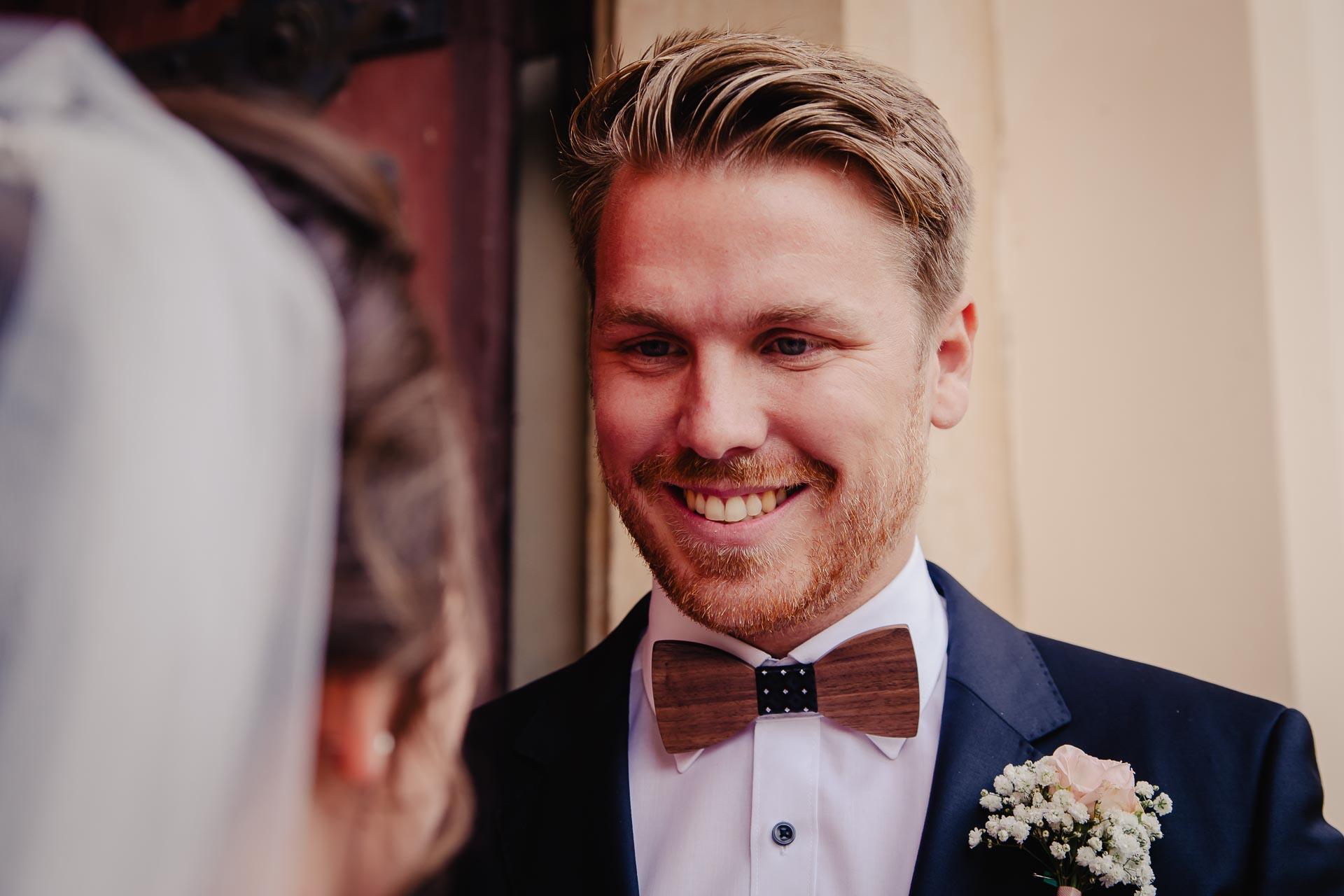 svatební fotograf Praha,svatba střední čechy, církevní obřad, svatba v kostele, nejhezčí svatební fotografie-2430