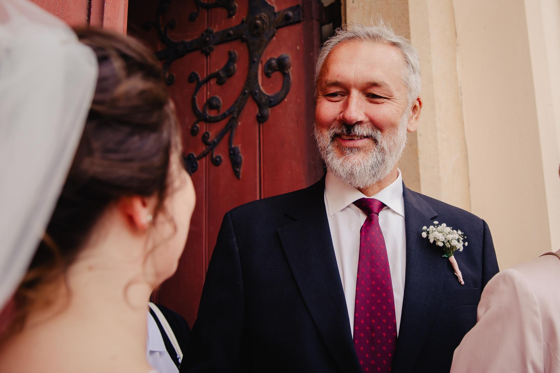 svatební fotograf Praha,svatba střední čechy, církevní obřad, svatba v kostele, nejhezčí svatební fotografie-2441