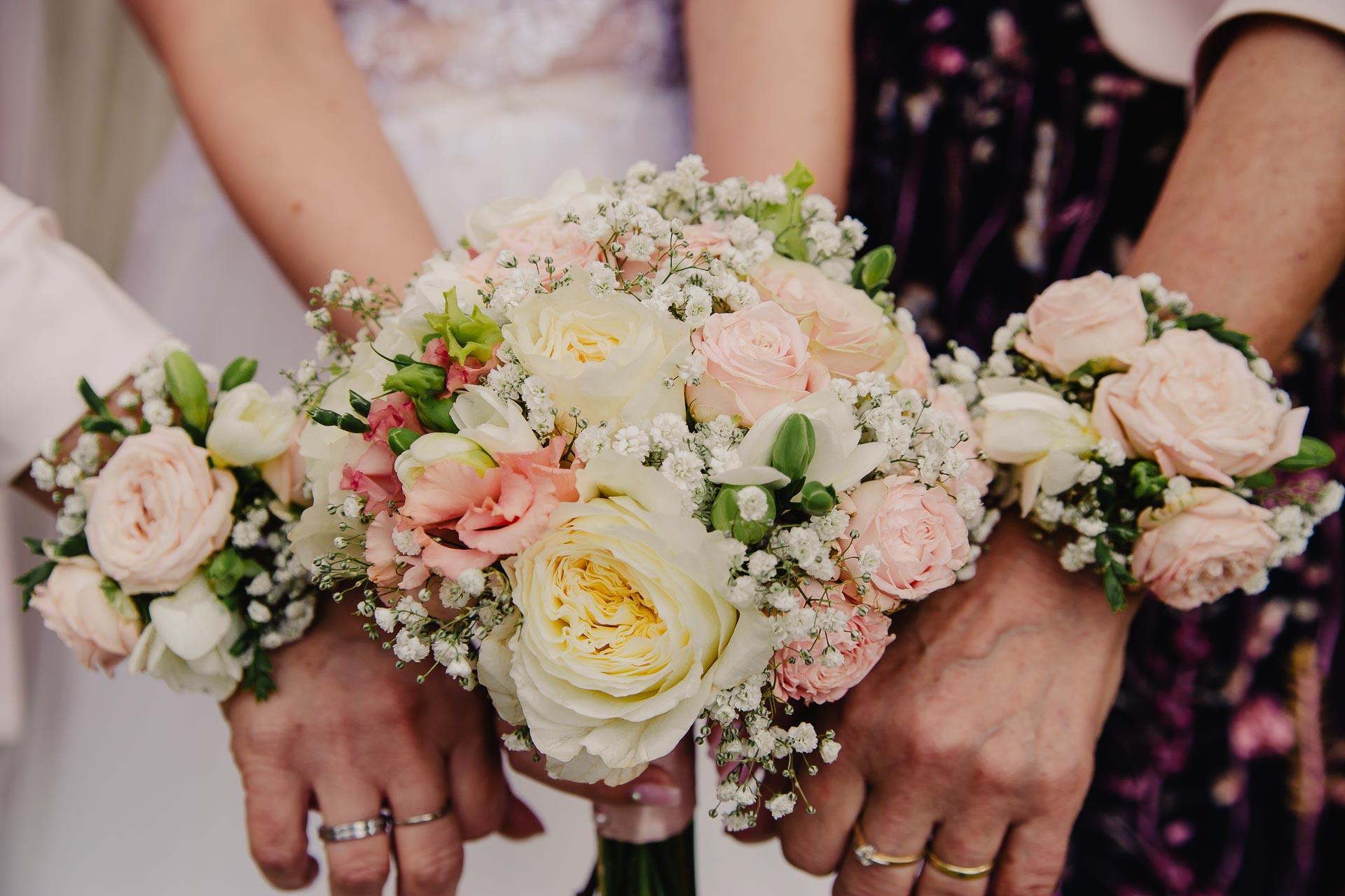 svatební fotograf Praha,svatba střední čechy, církevní obřad, svatba v kostele, nejhezčí svatební fotografie-2783