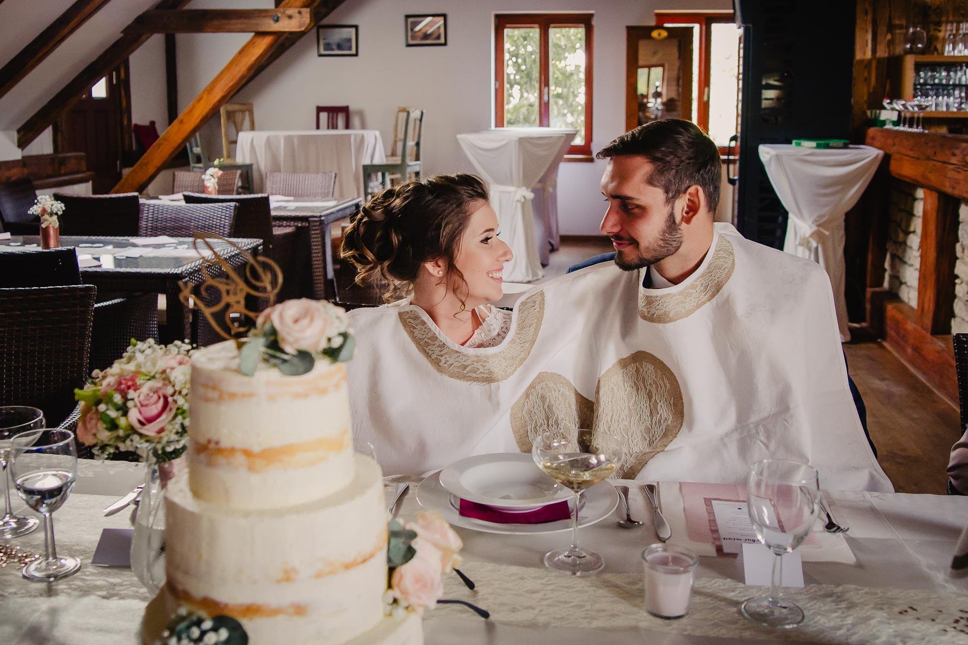 svatební fotograf Praha,svatba střední čechy, církevní obřad, svatba v kostele, nejhezčí svatební fotografie-3051