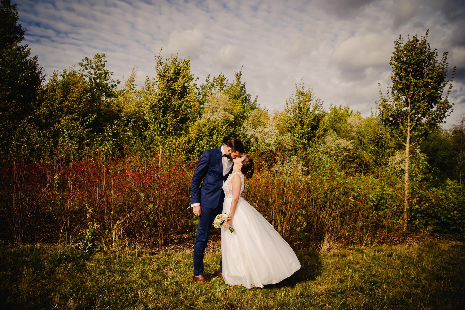 svatební fotograf Praha,svatba střední čechy, církevní obřad, svatba v kostele, nejhezčí svatební fotografie-3121