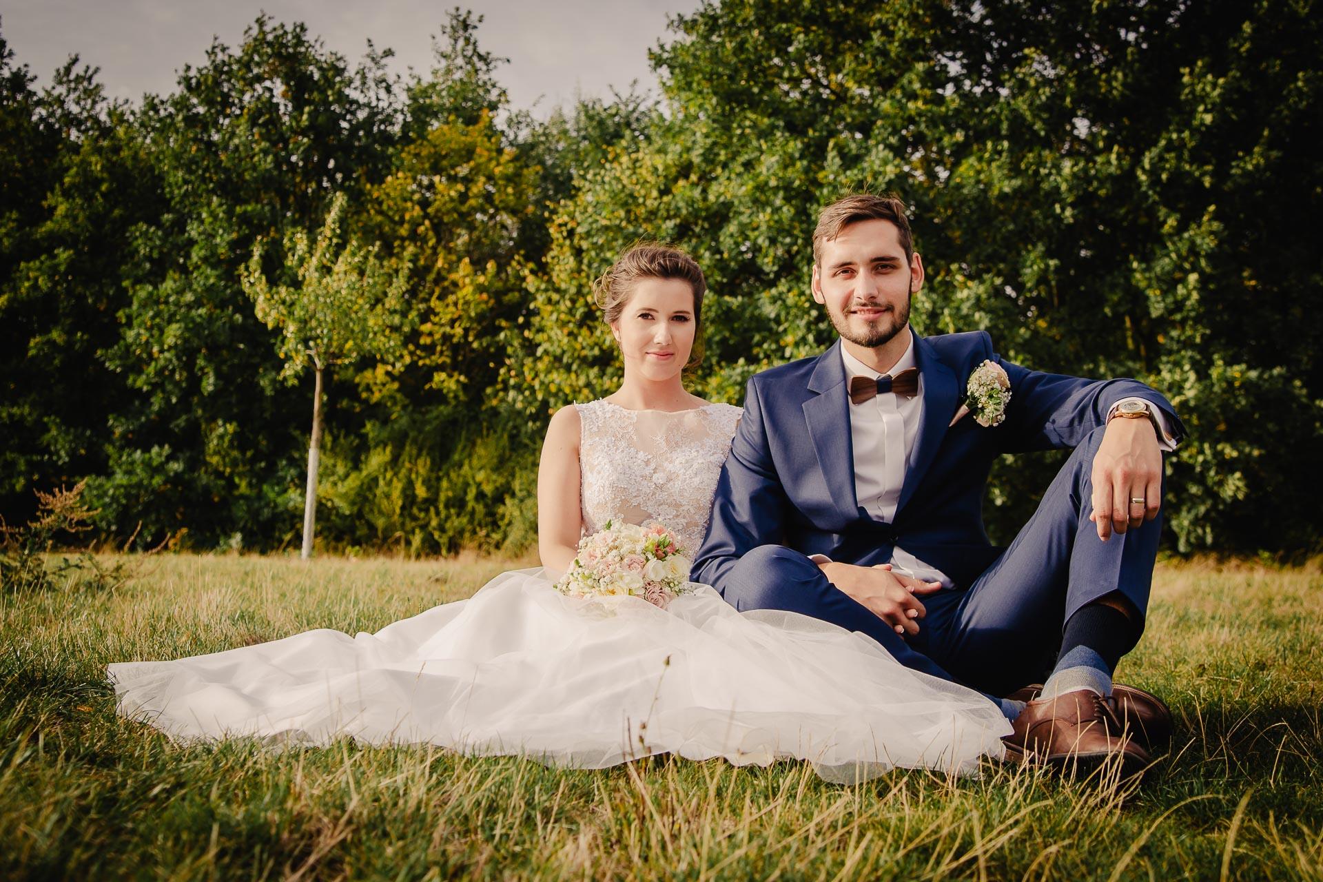 svatební fotograf Praha,svatba střední čechy, církevní obřad, svatba v kostele, nejhezčí svatební fotografie-3195