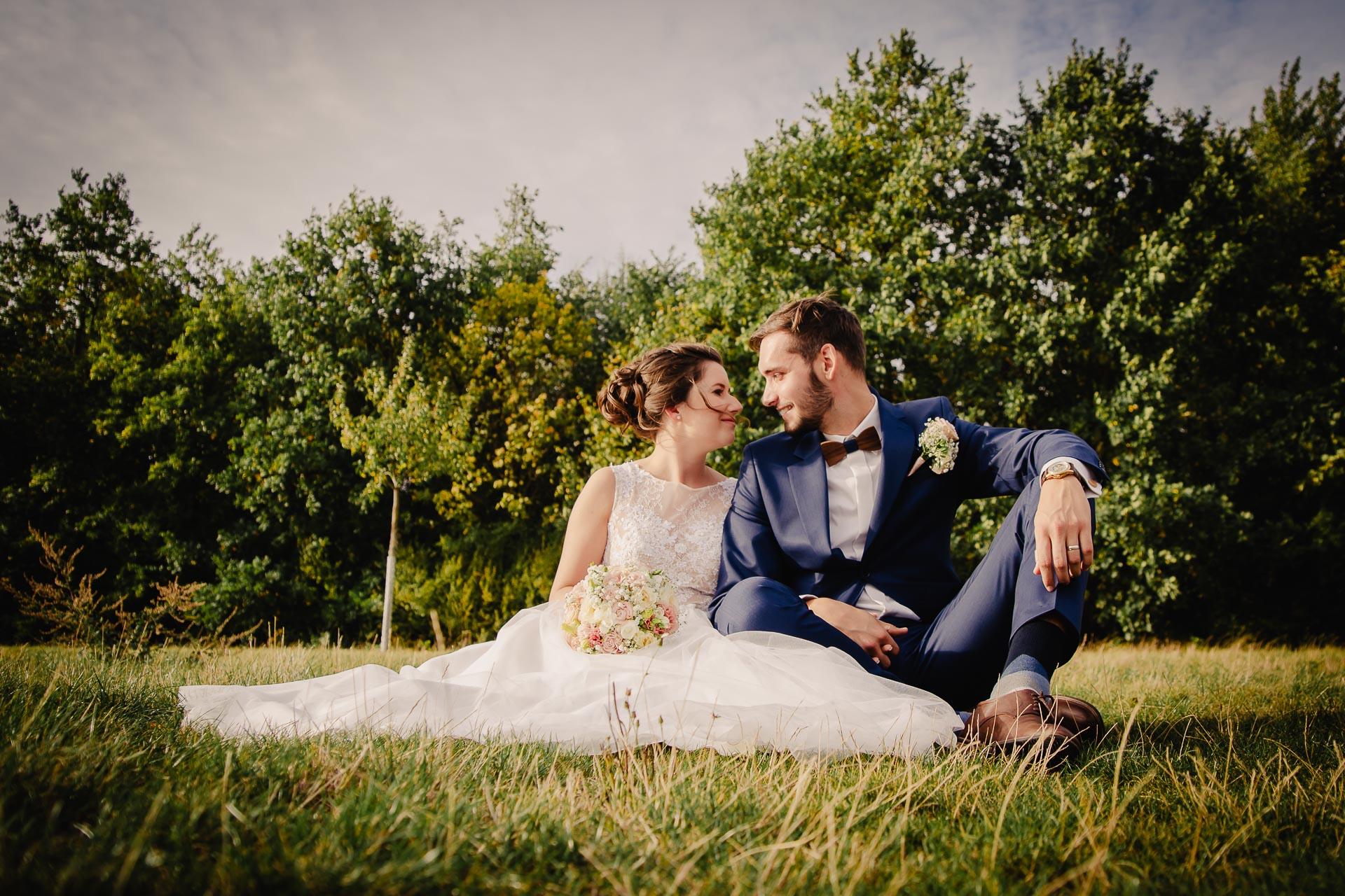 svatební fotograf Praha,svatba střední čechy, církevní obřad, svatba v kostele, nejhezčí svatební fotografie-3203