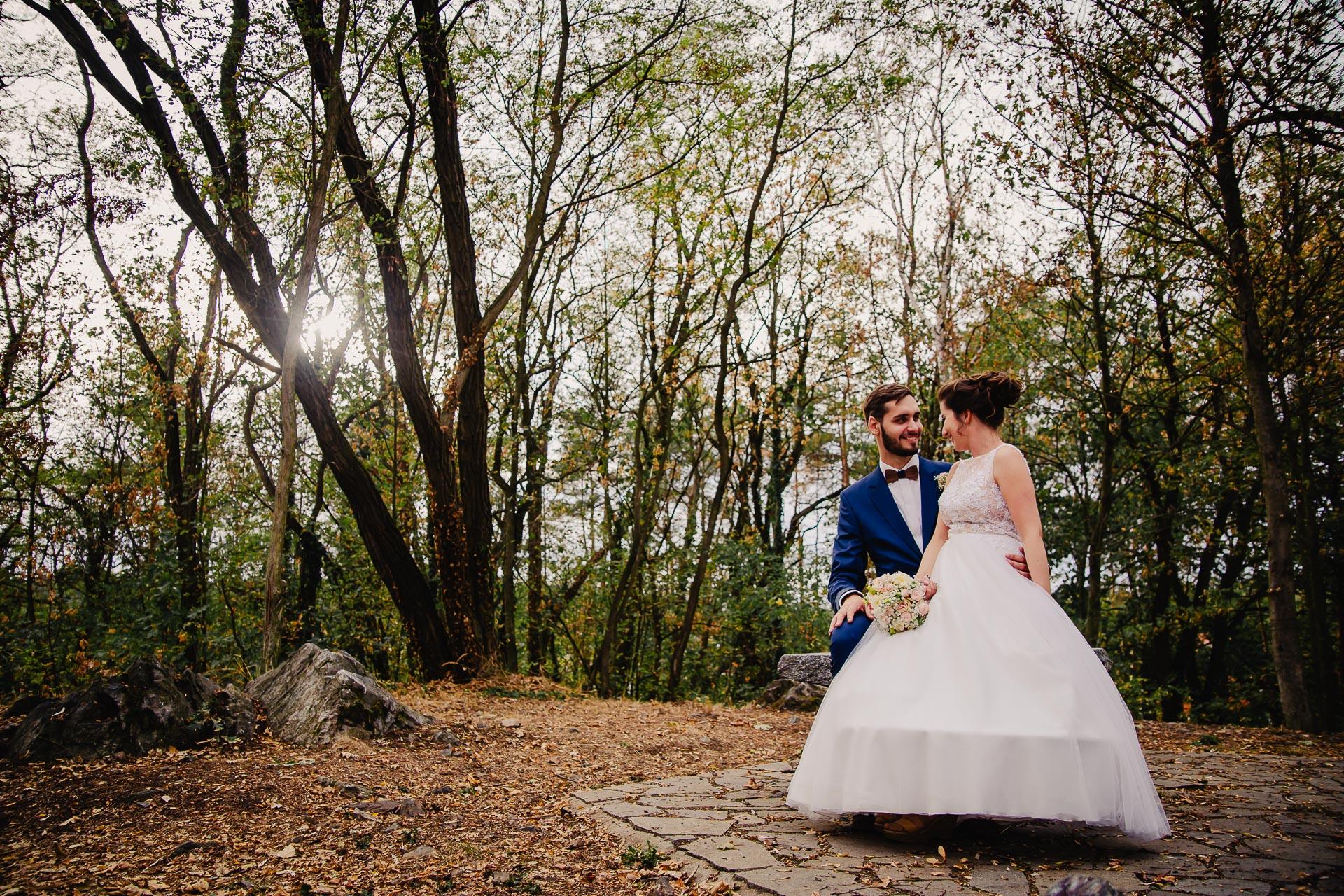 svatební fotograf Praha,svatba střední čechy, církevní obřad, svatba v kostele, nejhezčí svatební fotografie-3267