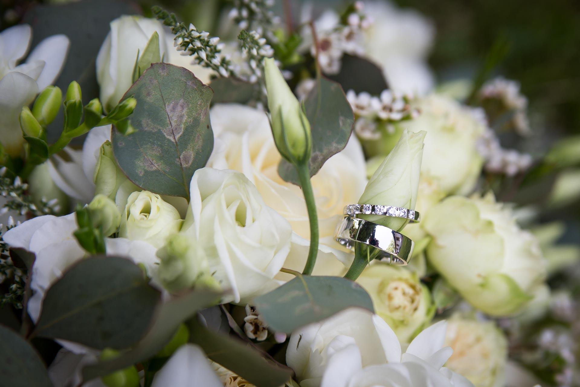 Boho-svatba-jižní-čechy-Třeboň