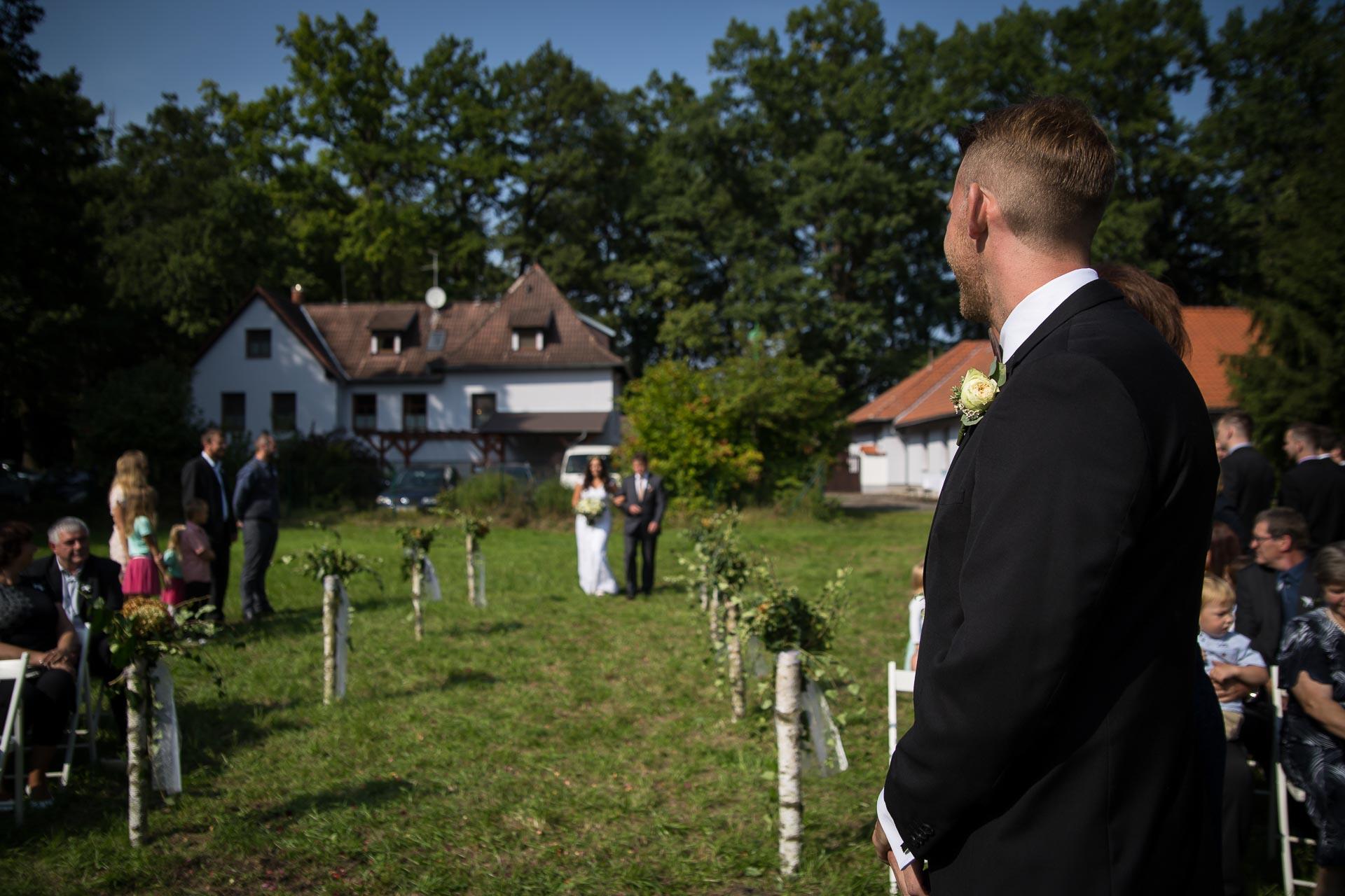 Boho-svatba-jižní-čechy-Třeboň-6586