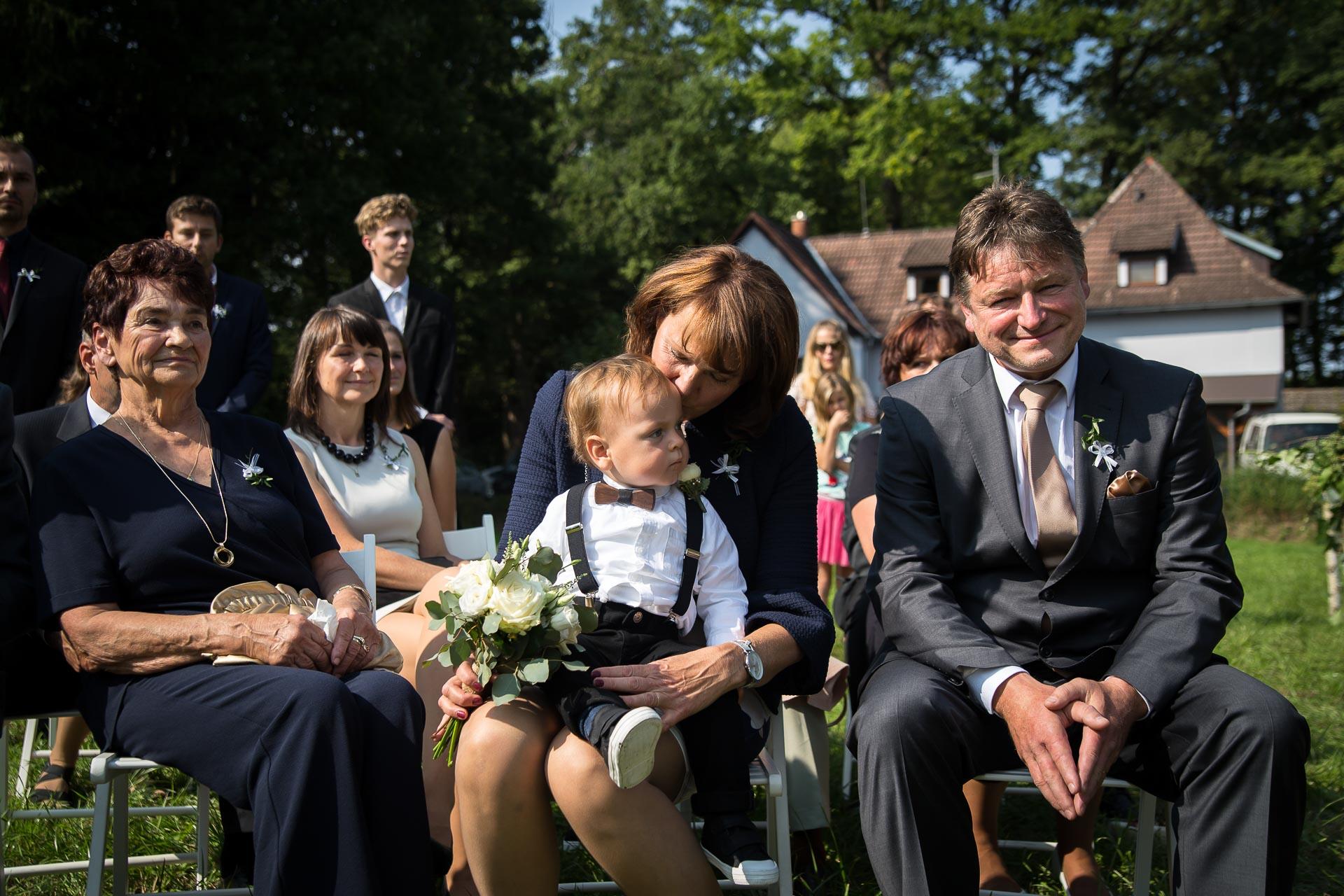 Boho-svatba-jižní-čechy-Třeboň-6602