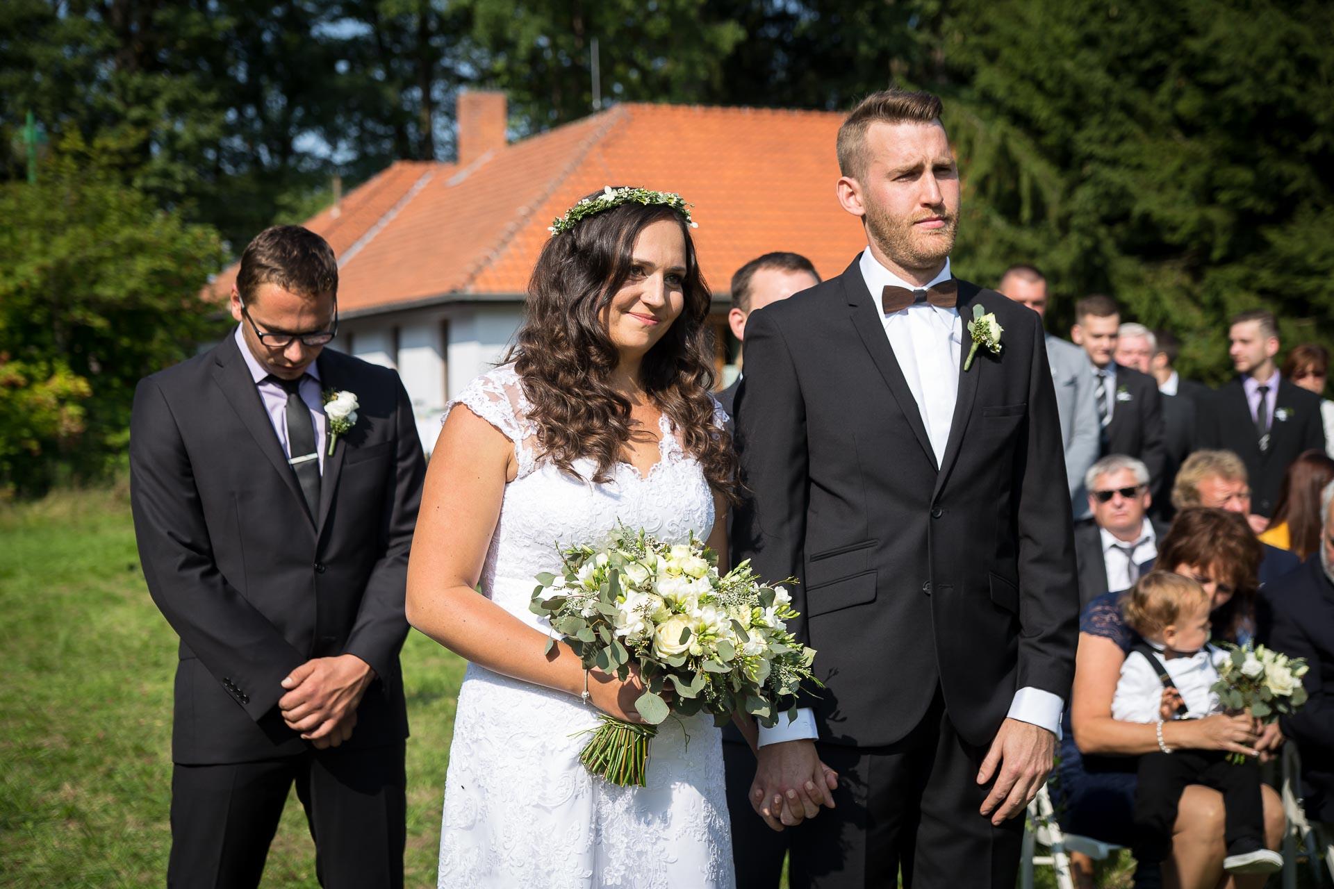 Boho-svatba-jižní-čechy-Třeboň-6627