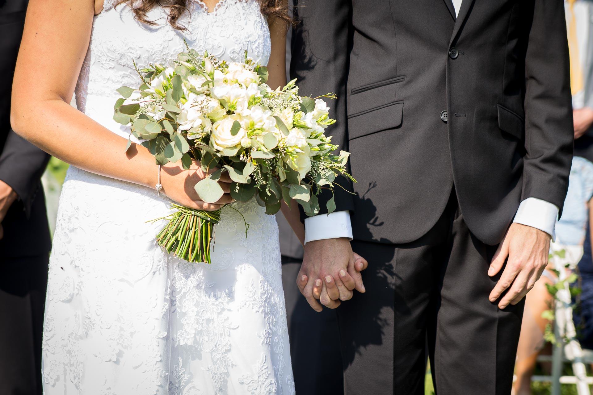 Boho-svatba-jižní-čechy-Třeboň-6631