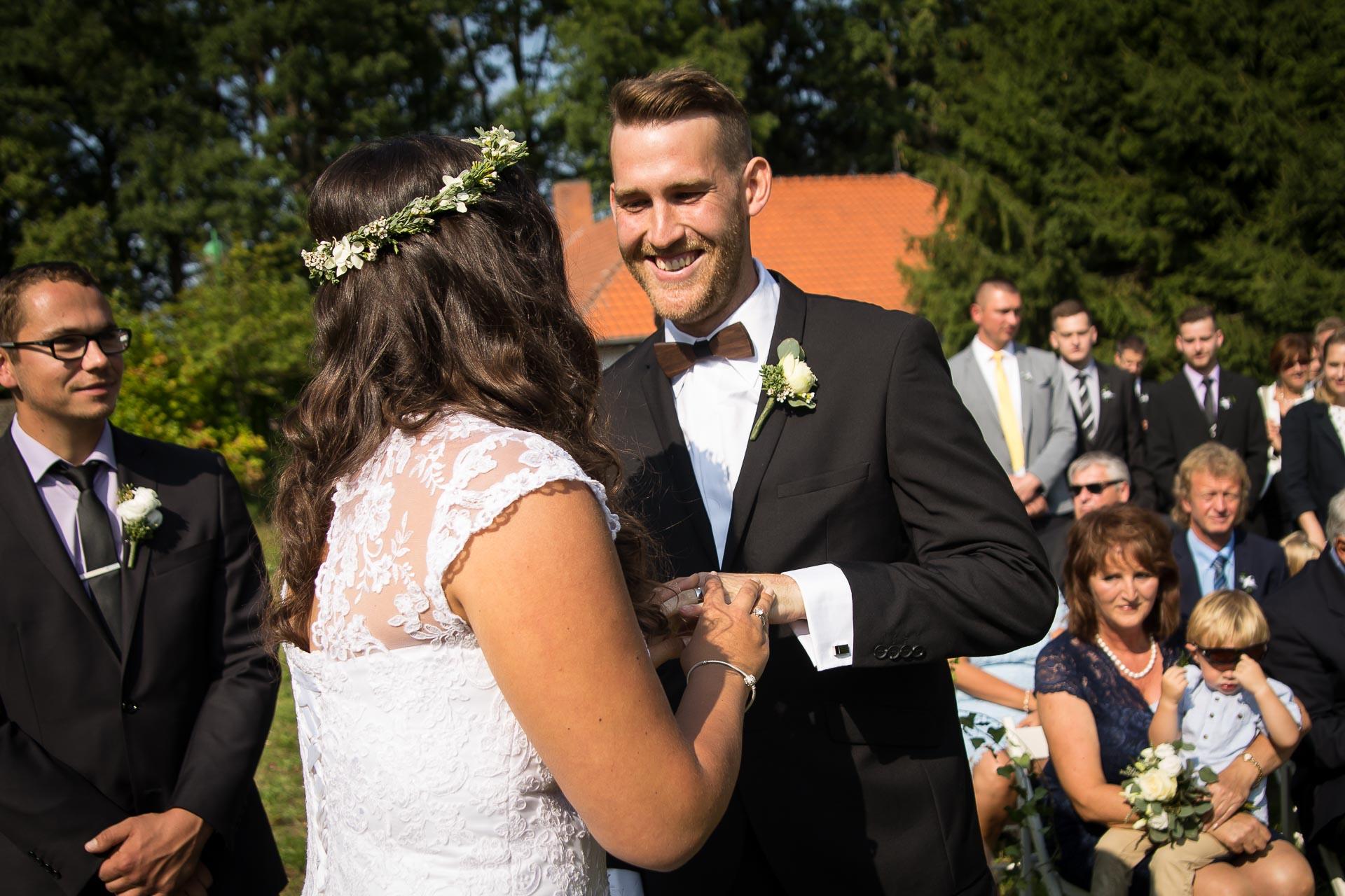 Boho-svatba-jižní-čechy-Třeboň-6647