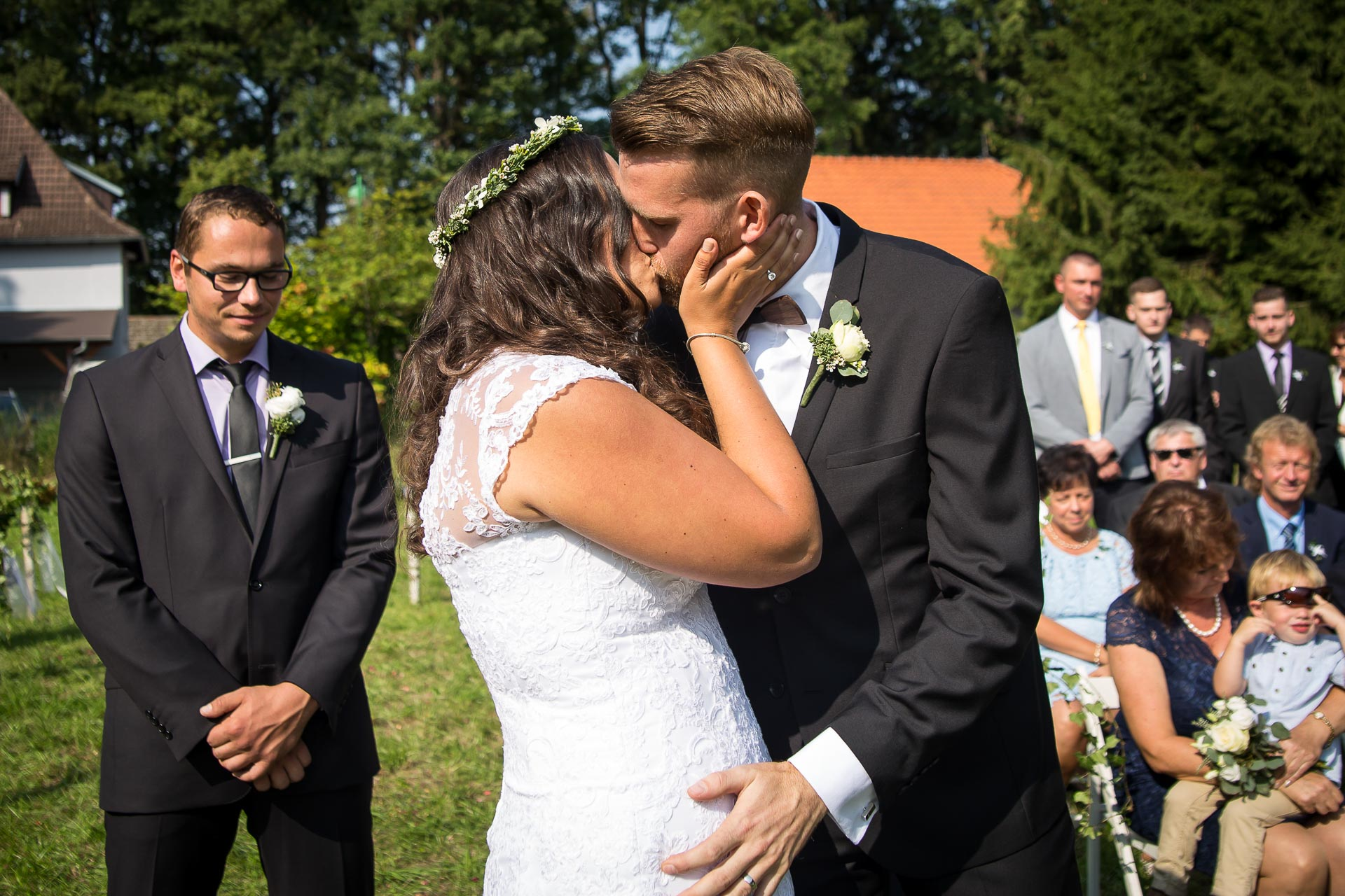 Boho-svatba-jižní-čechy-Třeboň-6651
