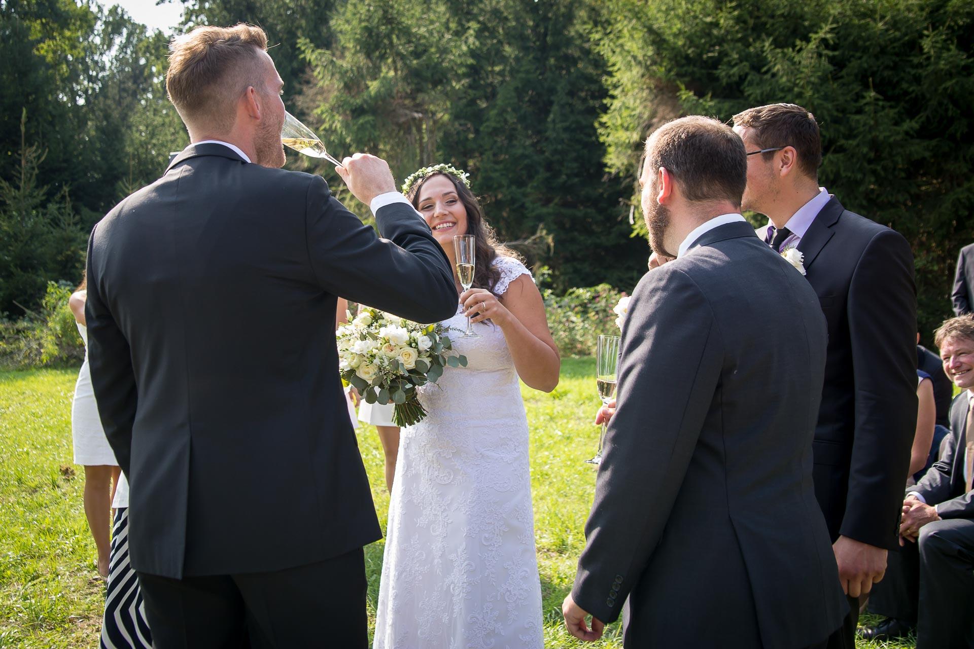 Boho-svatba-jižní-čechy-Třeboň-6680