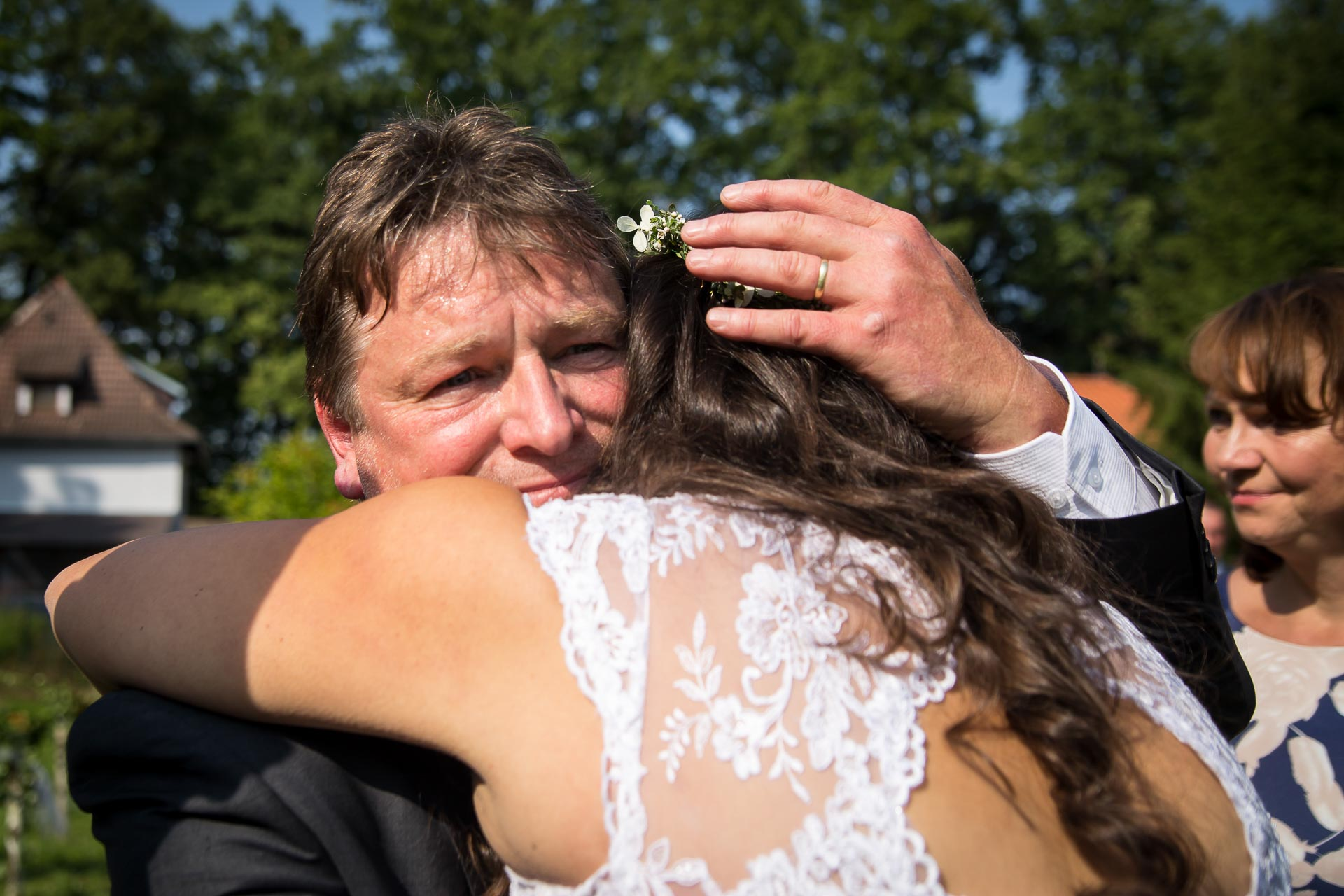 Boho-svatba-jižní-čechy-Třeboň-6688