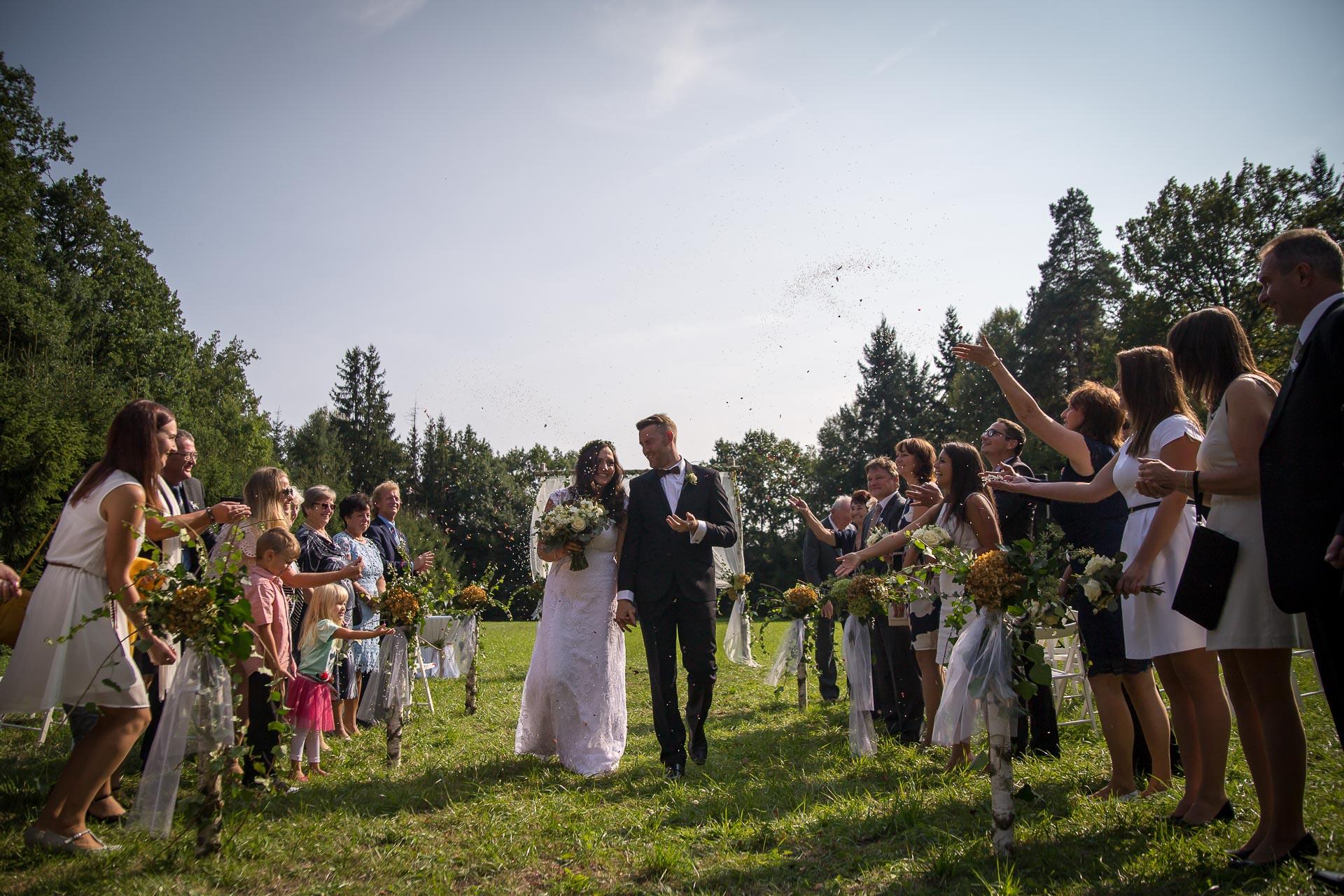 Boho-svatba-jižní-čechy-Třeboň-6844