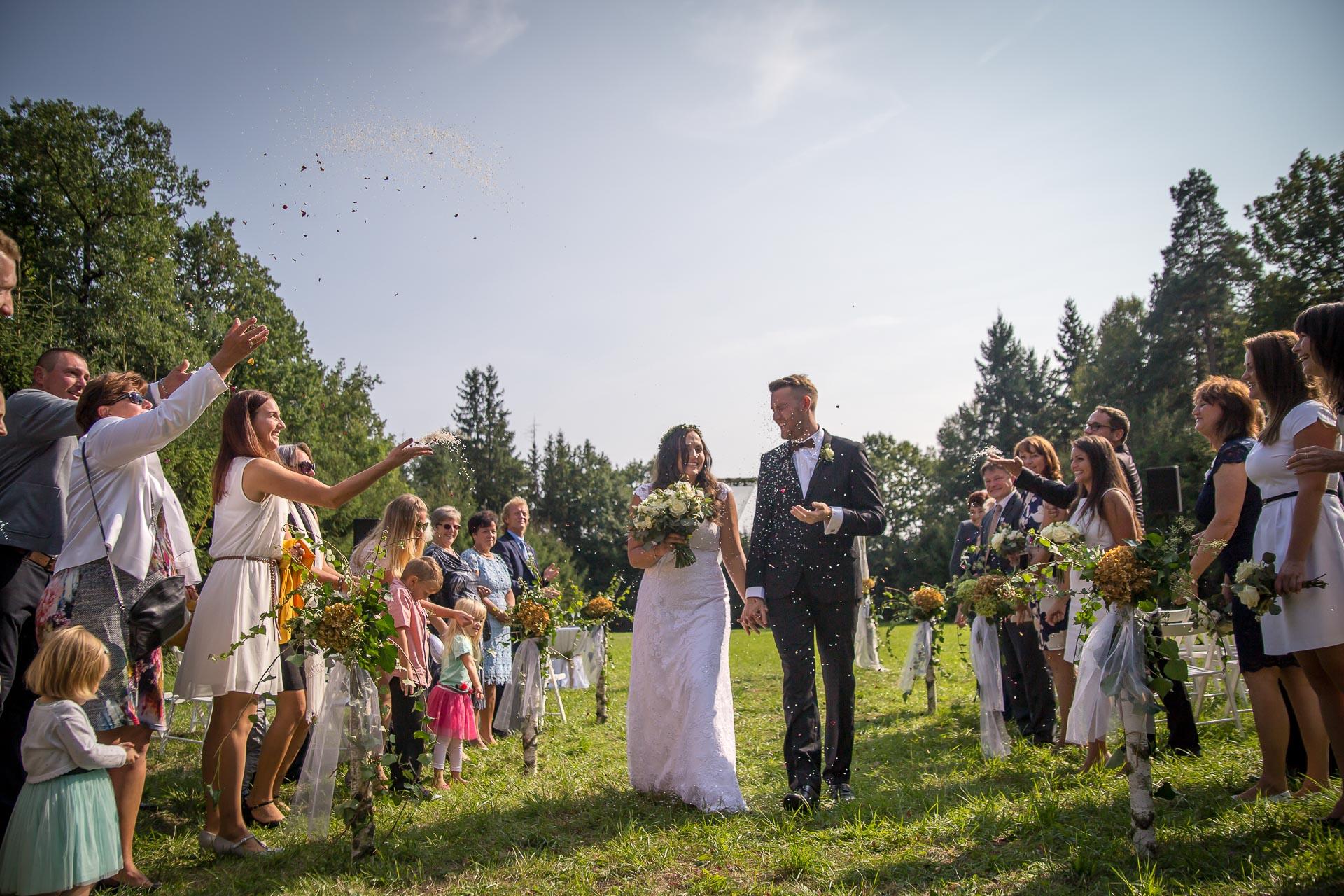 Boho-svatba-jižní-čechy-Třeboň-6845