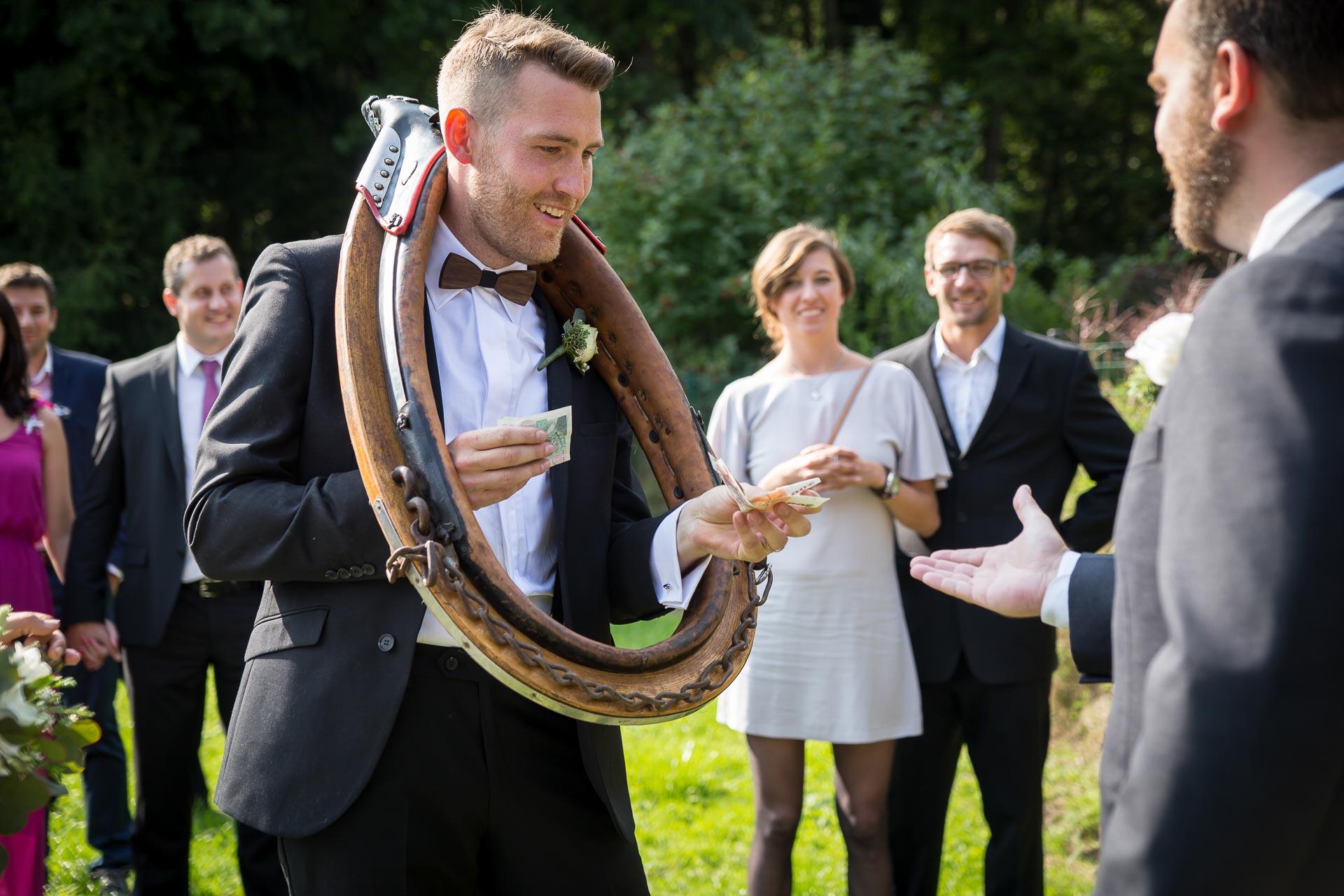 Boho-svatba-jižní-čechy-Třeboň-6868