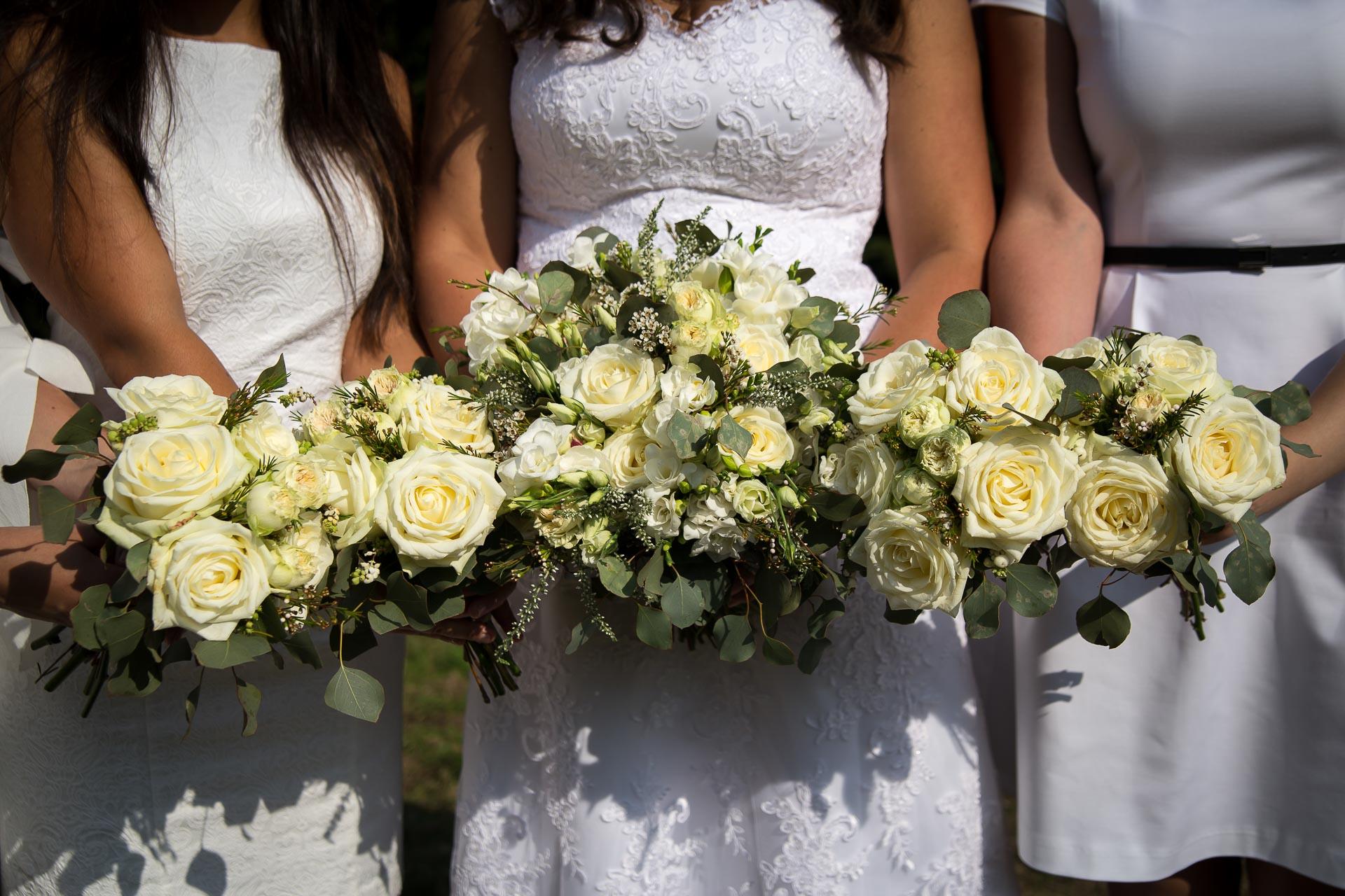 Boho-svatba-jižní-čechy-Třeboň-6926