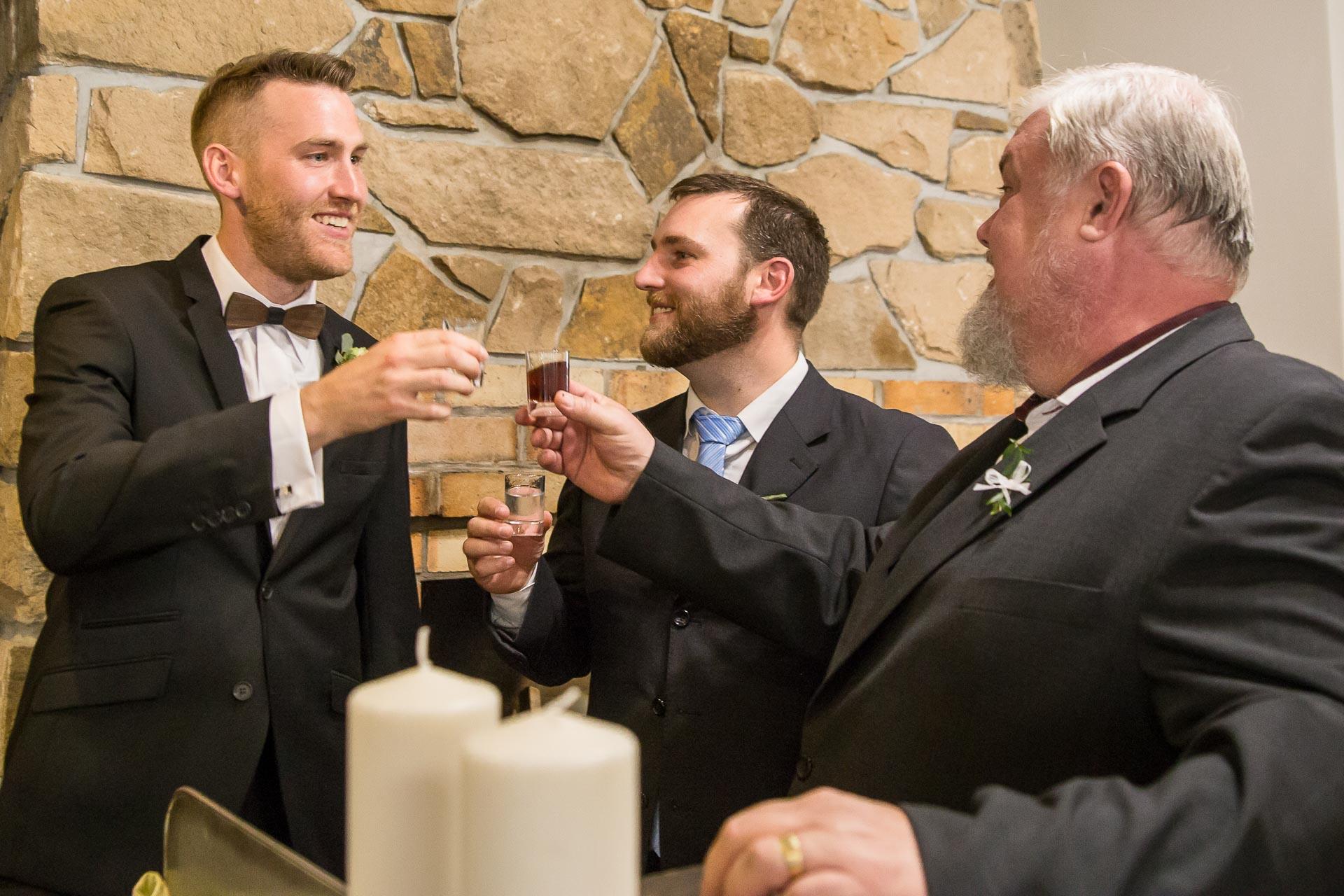 Boho-svatba-jižní-čechy-Třeboň-6975