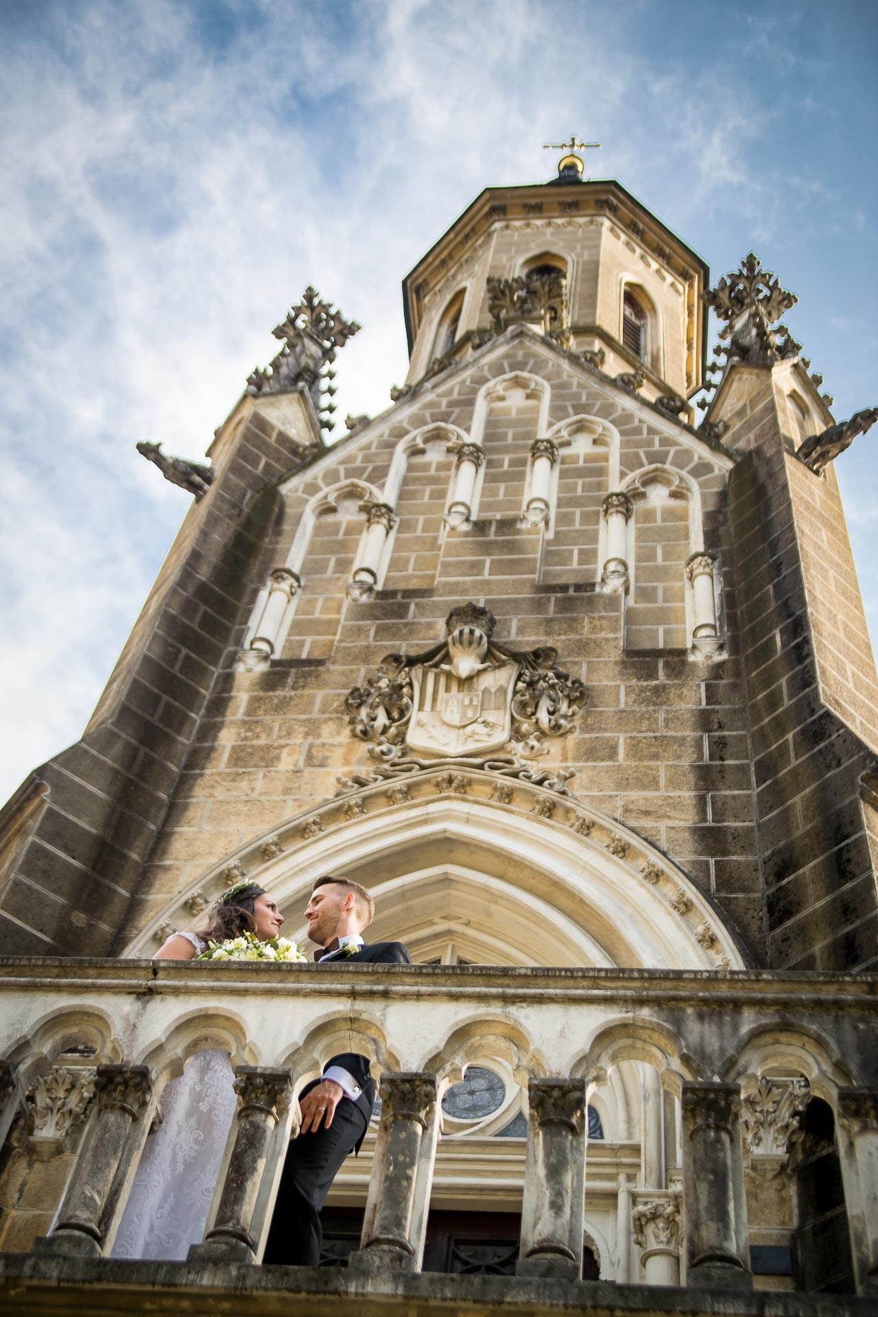 Boho-svatba-jižní-čechy-Třeboň-6987