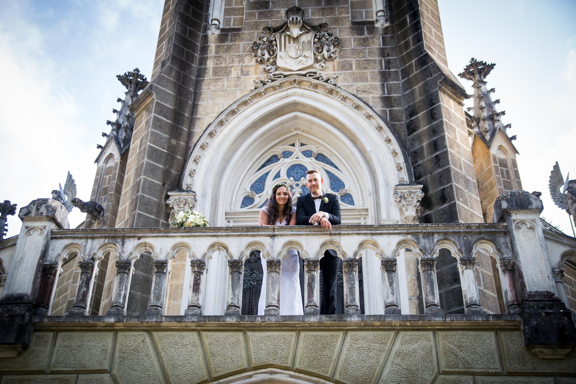 Boho-svatba-jižní-čechy-Třeboň-6993