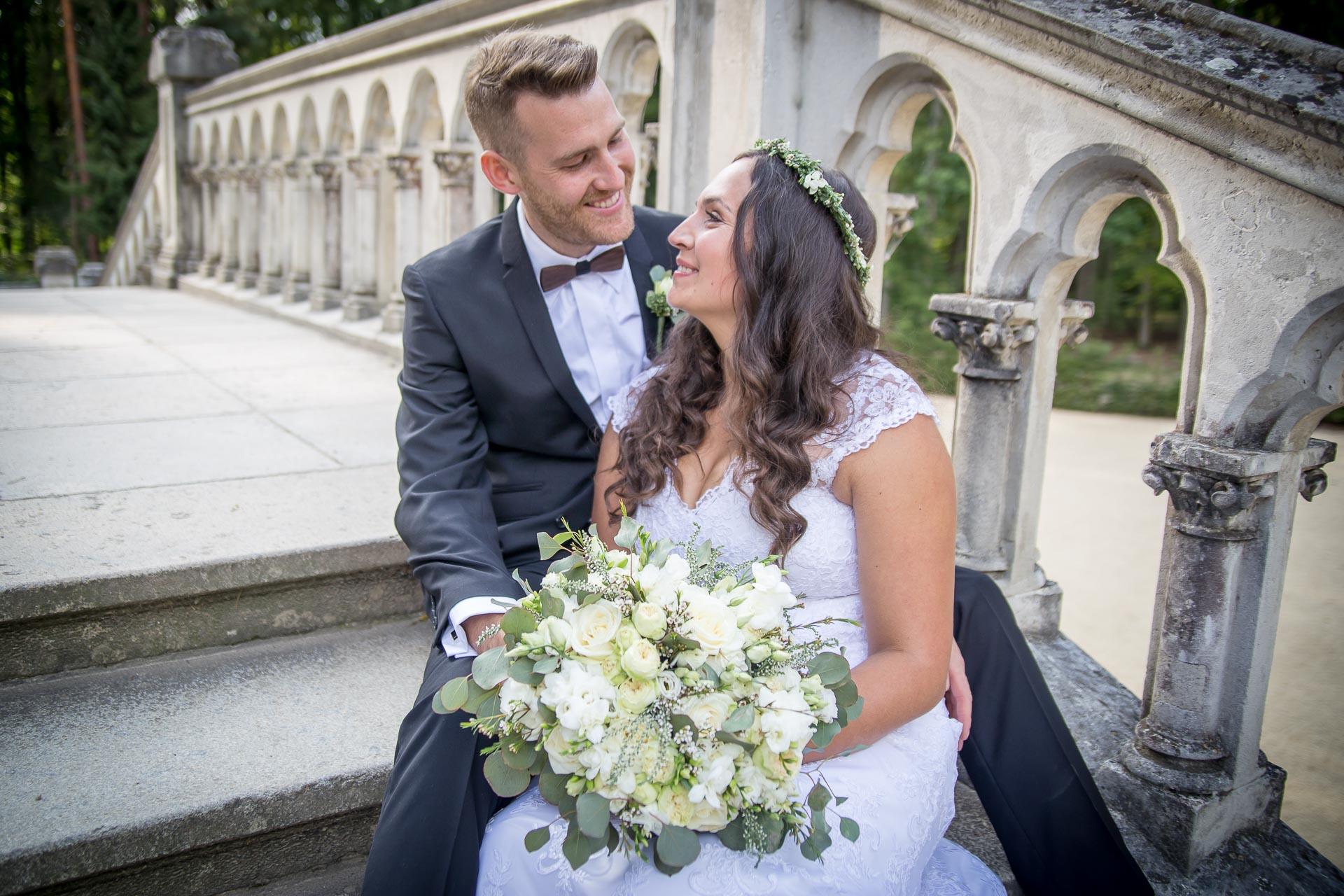 Boho-svatba-jižní-čechy-Třeboň-7010