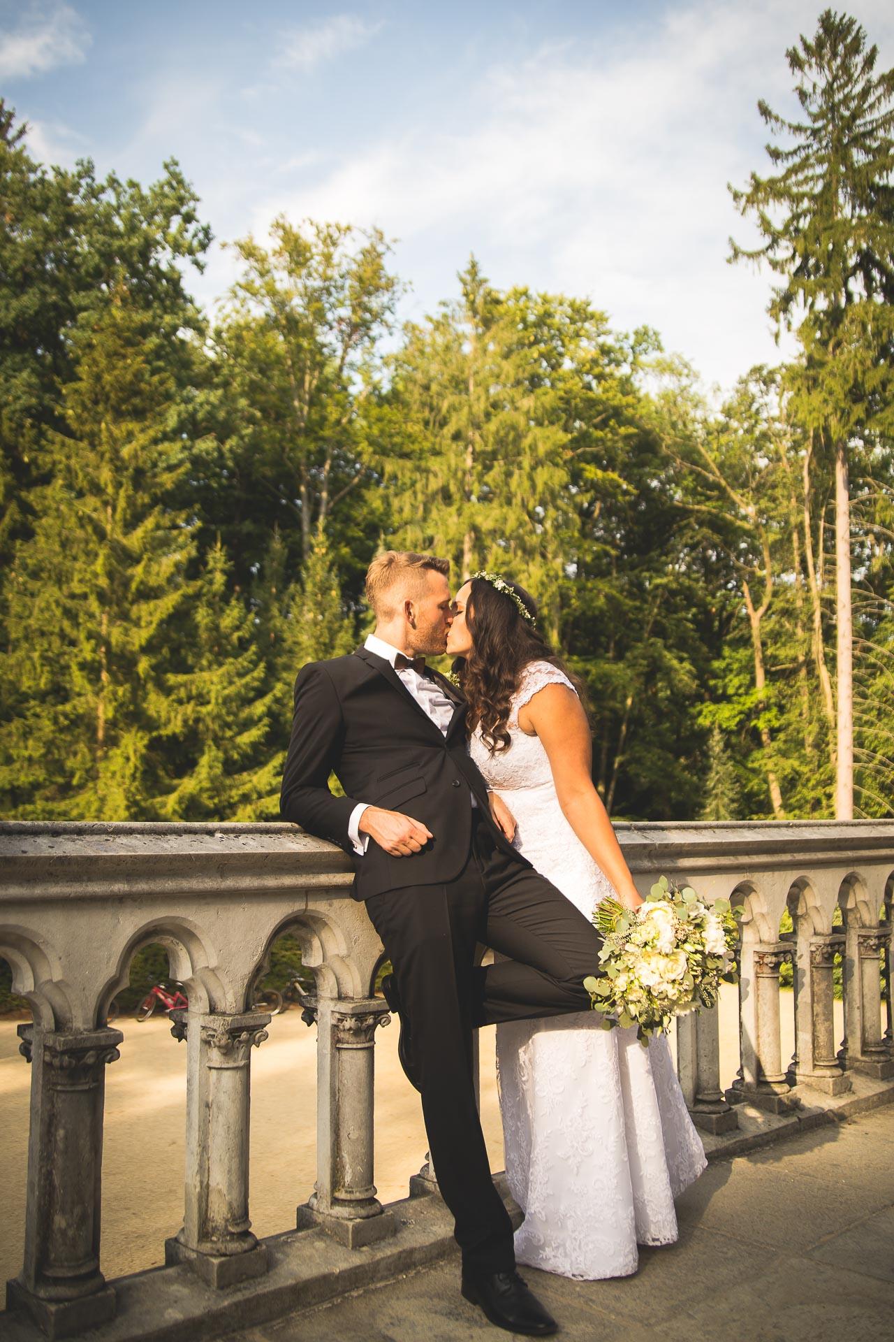 Boho-svatba-jižní-čechy-Třeboň-7037
