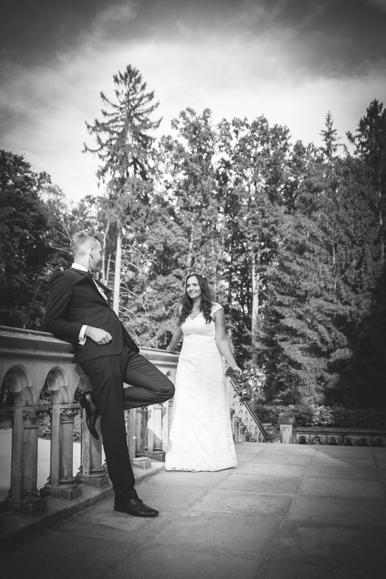 Boho-svatba-jižní-čechy-Třeboň-7041