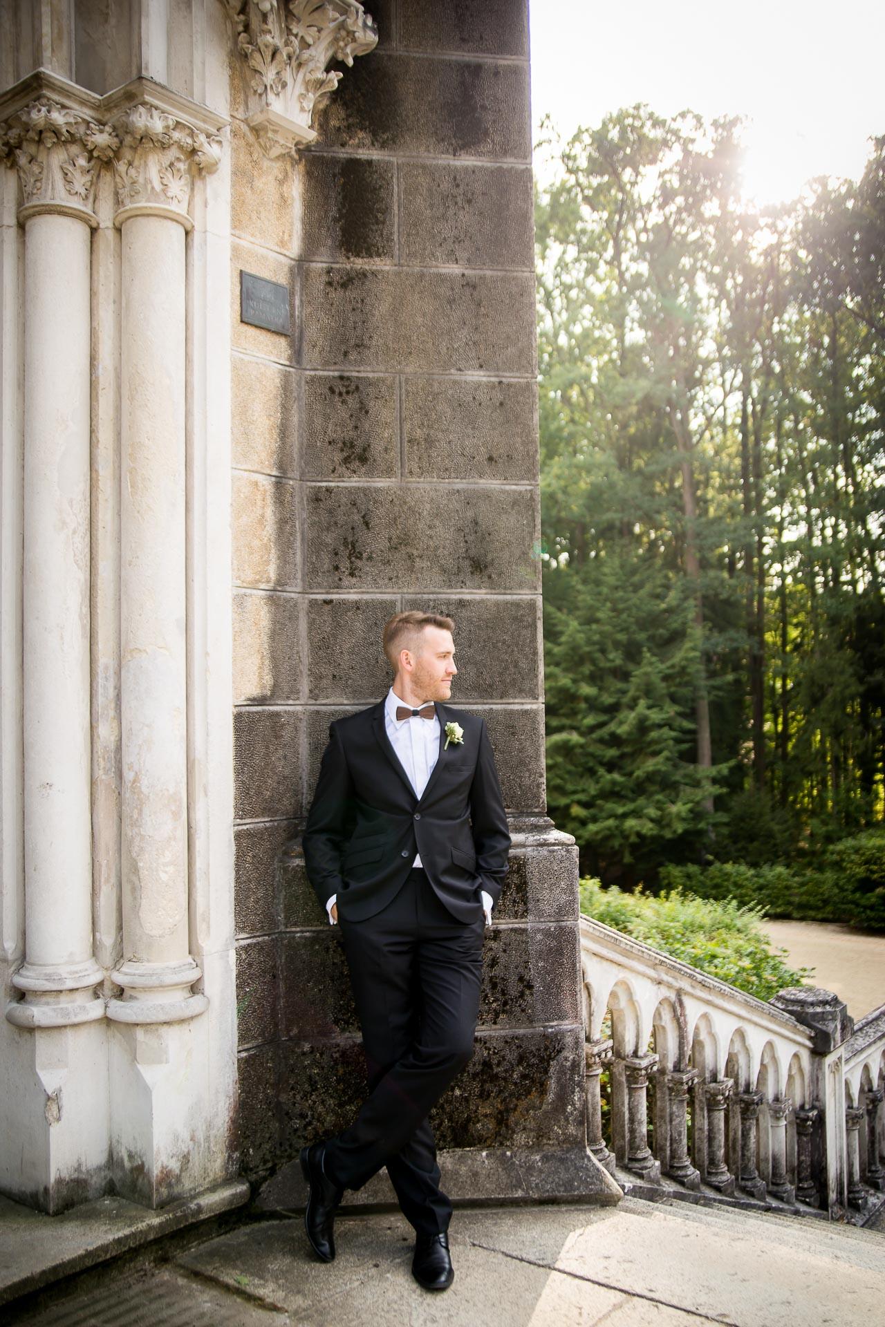 Boho-svatba-jižní-čechy-Třeboň-7048