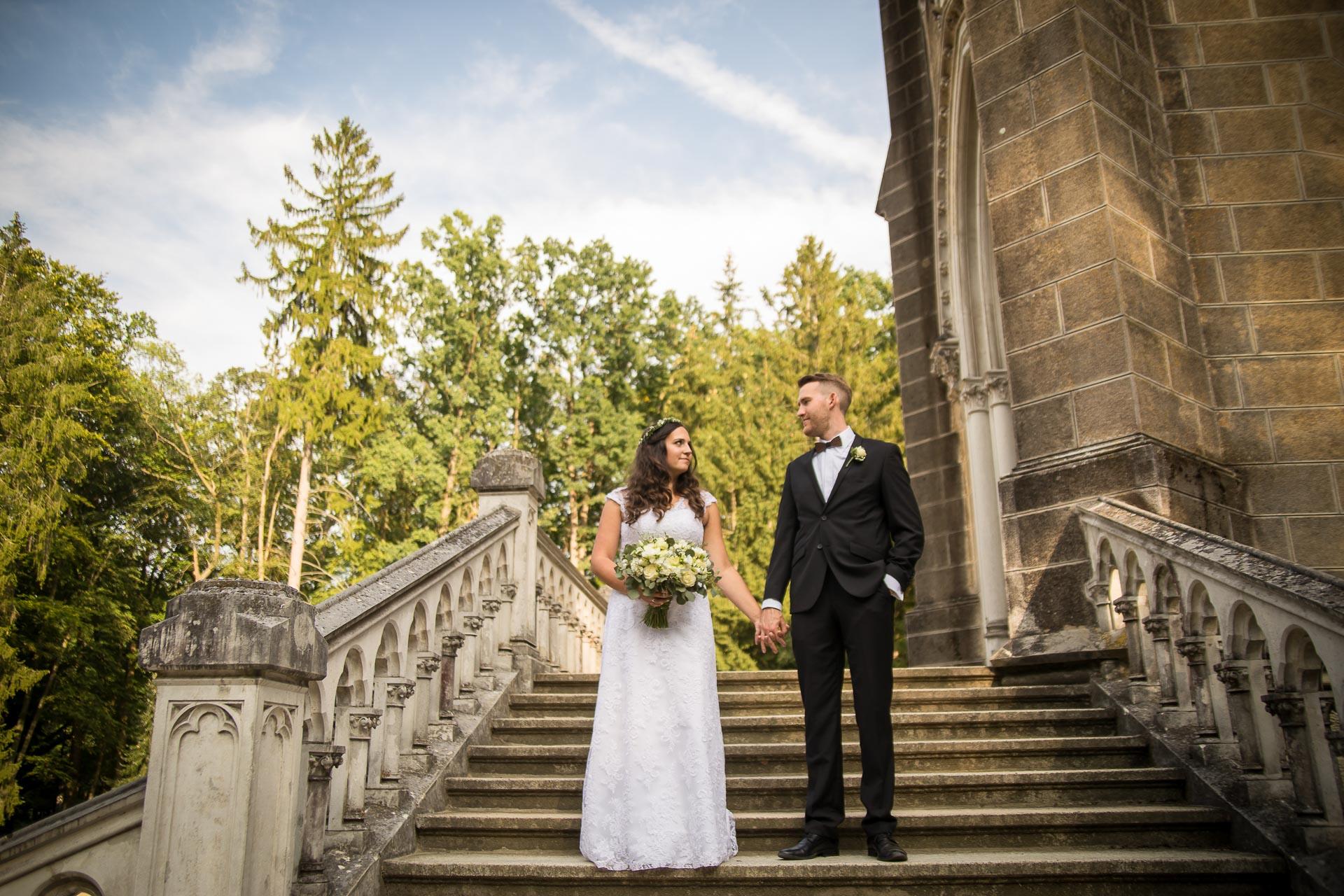 Boho-svatba-jižní-čechy-Třeboň-7055