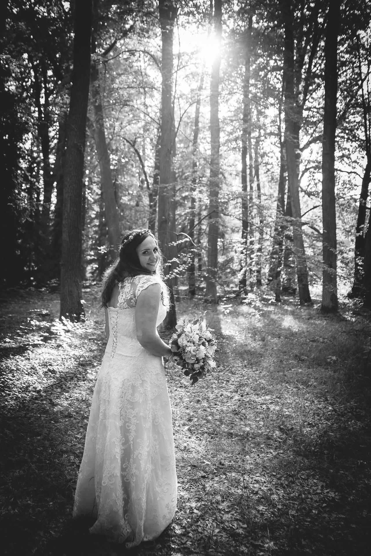 Boho-svatba-jižní-čechy-Třeboň-7094
