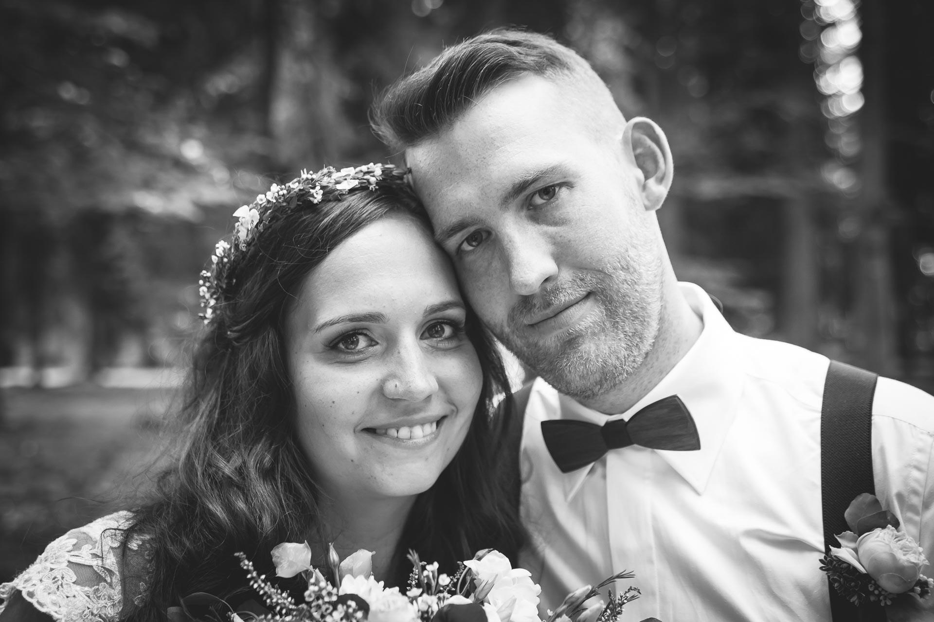 Boho-svatba-jižní-čechy-Třeboň-7141