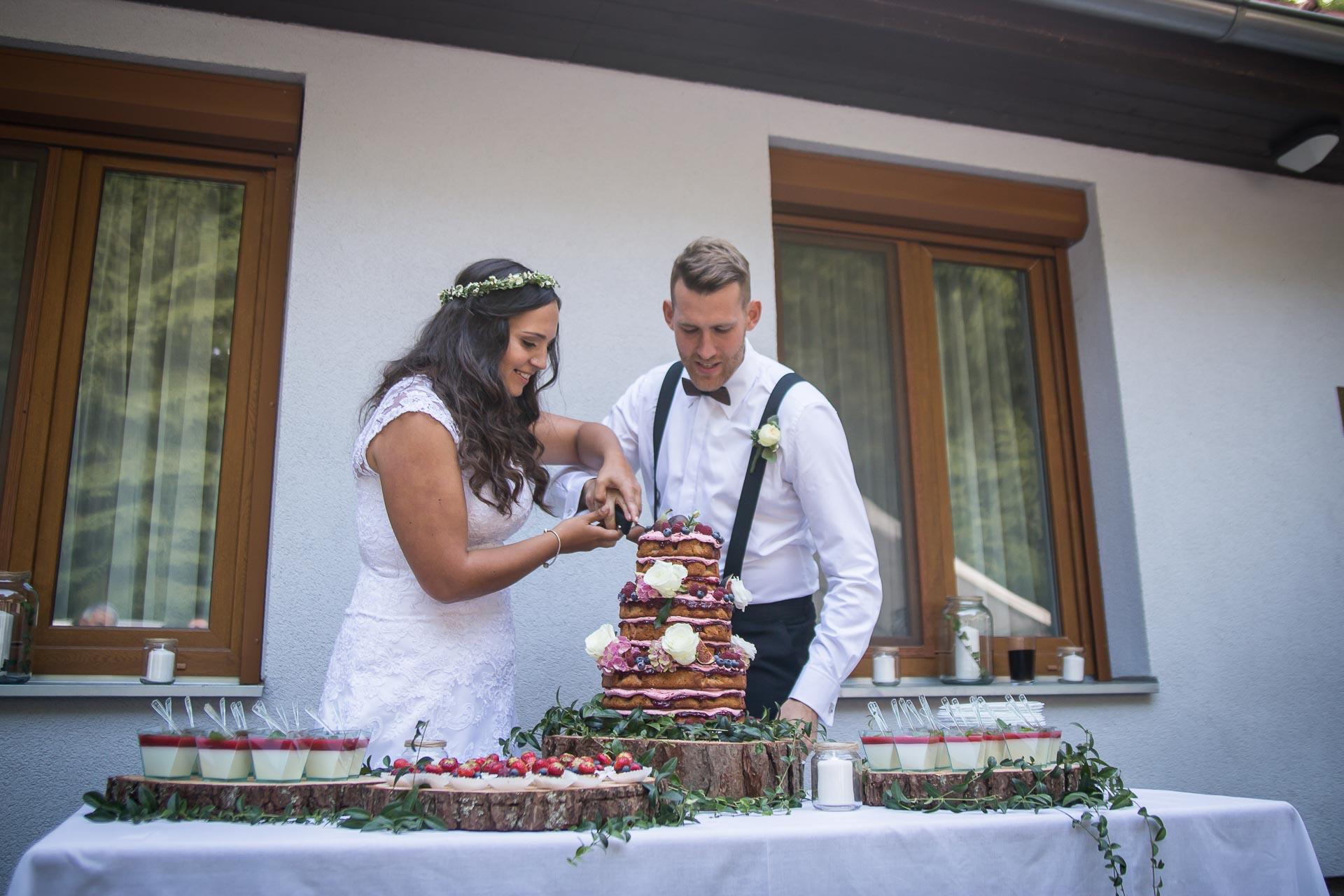 Boho-svatba-jižní-čechy-Třeboň-7204