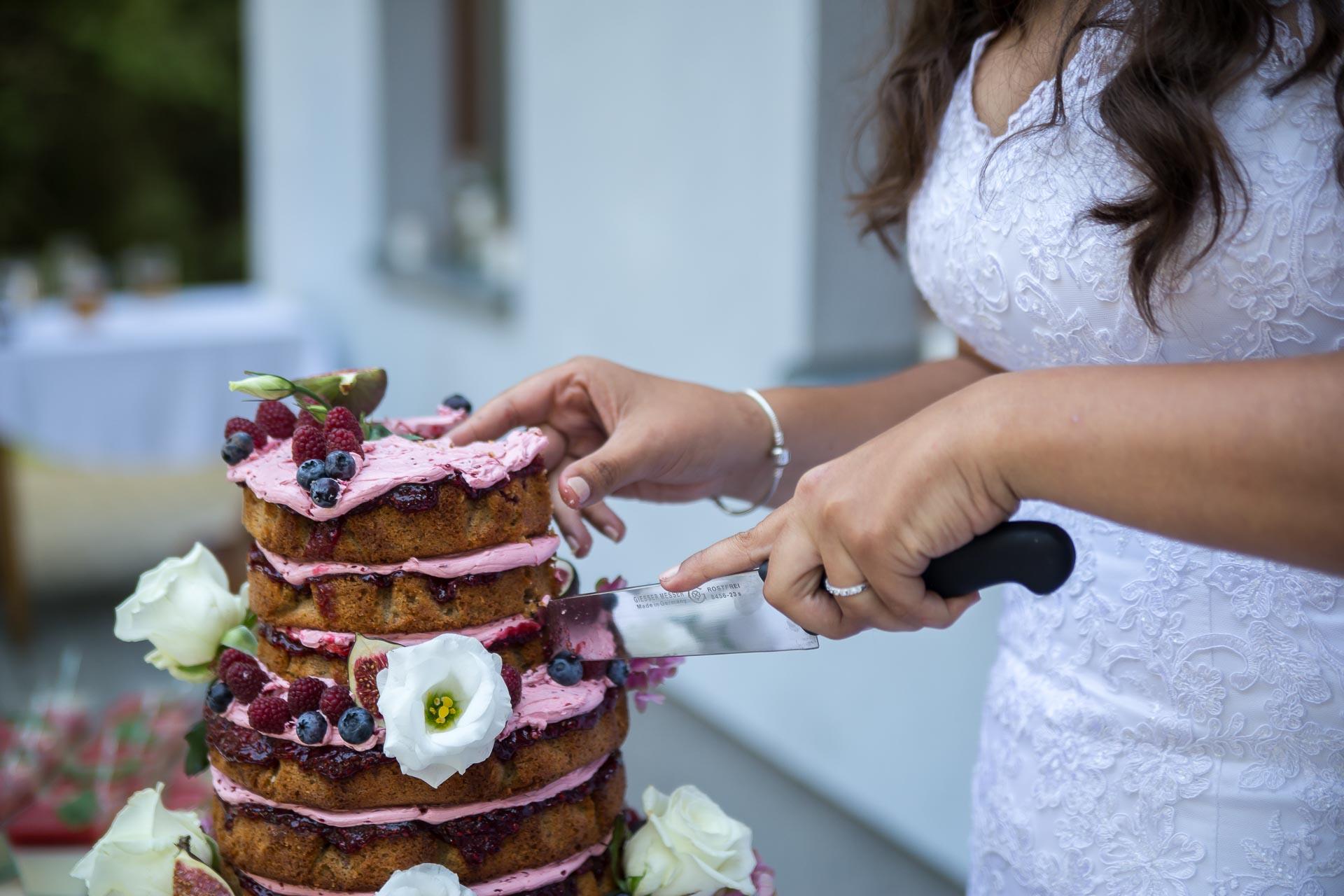 Boho-svatba-jižní-čechy-Třeboň-7216