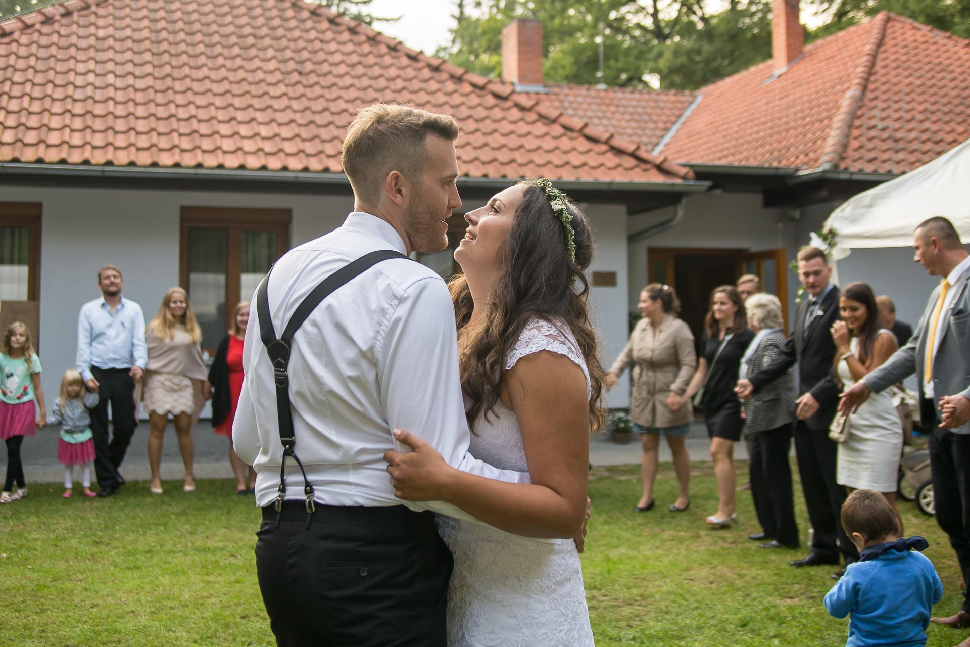 Boho-svatba-jižní-čechy-Třeboň-7276