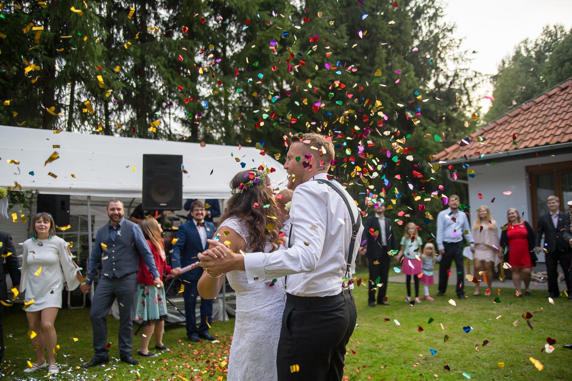 Boho-svatba-jižní-čechy-Třeboň-7301