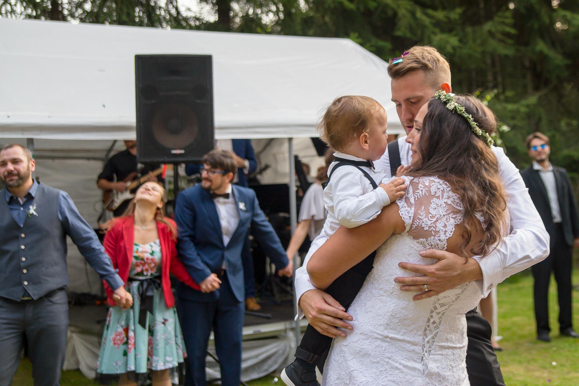Boho-svatba-jižní-čechy-Třeboň-7317