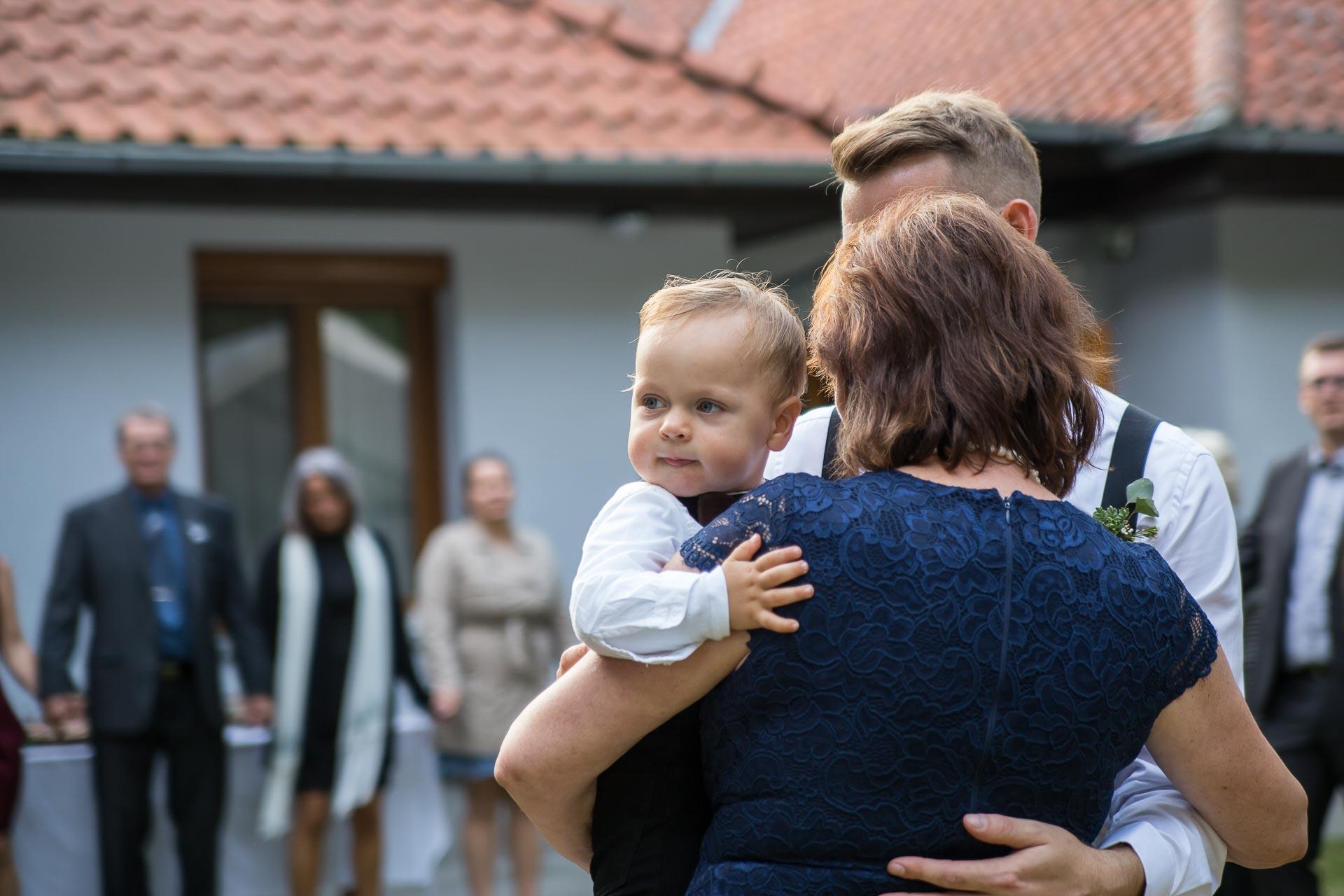 Boho-svatba-jižní-čechy-Třeboň-7357