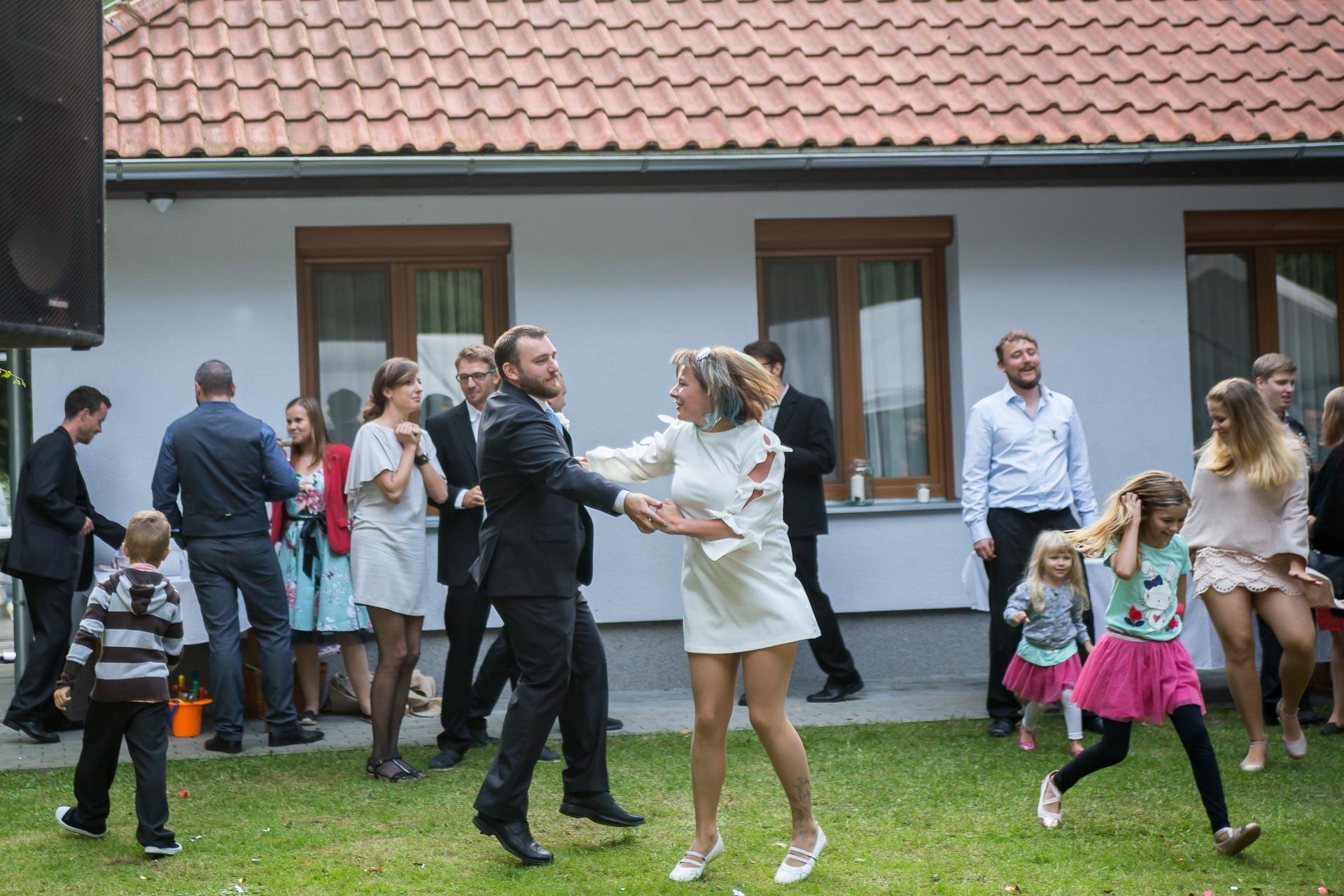 Boho-svatba-jižní-čechy-Třeboň-7382