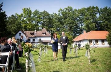 Boho-svatba-jižní-čechy-Třeboň-6570
