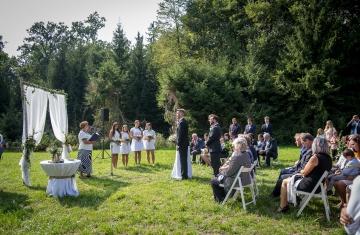 Boho-svatba-jižní-čechy-Třeboň-6613