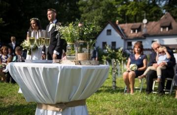 Boho-svatba-jižní-čechy-Třeboň-6621