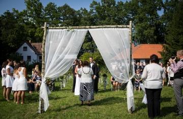 Boho-svatba-jižní-čechy-Třeboň-6622