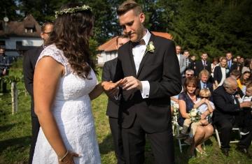 Boho-svatba-jižní-čechy-Třeboň-6643