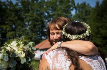 Boho-svatba-jižní-čechy-Třeboň-6691