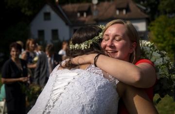 Boho-svatba-jižní-čechy-Třeboň-6770