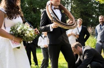 Boho-svatba-jižní-čechy-Třeboň-6860