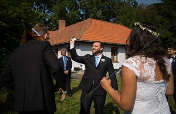 Boho-svatba-jižní-čechy-Třeboň-6873