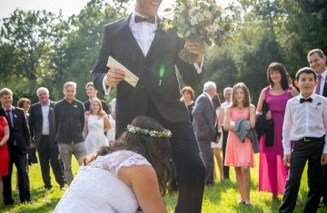 Boho-svatba-jižní-čechy-Třeboň-6879