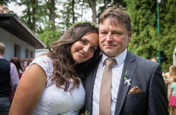 Boho-svatba-jižní-čechy-Třeboň-6980