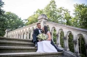 Boho-svatba-jižní-čechy-Třeboň-7012